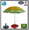 the newest nylon polyester outdoor beach umbrella
