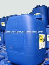 hydrogen peroxide powder