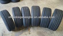new mini tire on sale 175/65R14 P309