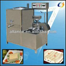 Automatic used tofu machine