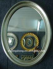 fashionable mirror