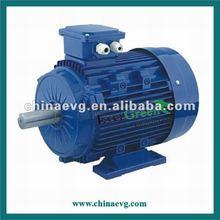 electric motores usados-AC motor Y2-1-80M1-2