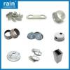 aluminium circle for kitchen ware
