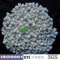 Adhesivo vinculante de zhejiang, china yd-3ab
