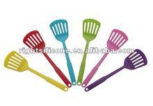 silicone cooking utensils fried shovel manufacturer