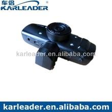 2014 Unique Mini 1.5 Inch LCD Screen, 1080P Infrared night vision car dvr blackbox