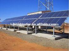 mono Solar Panel,Solar Module 250Wp