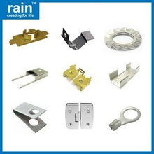 high quality high quality stamping shielding case