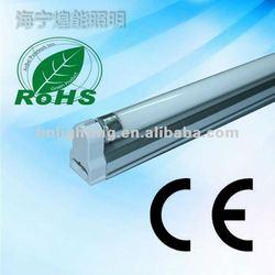 T5 35W light environmental friendly and energy saving