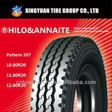 10.00R20/11.00R20/12.00R20LOW PRICE RETREAD TIRES FOR TRUCK