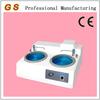M-2 Metallurgical Grinding Machine/metallographic specimen grinding machine