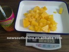 Canned Pineapple Canned Fruit