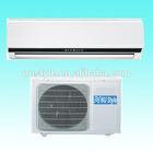 18000BTU Inverter split Air Conditioner (R410a, 9000BTU, 12000BTU, 18000BTU, 24000BTU)