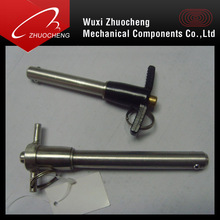 stainless steel all types quick release lock pins