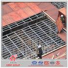 New Building Construction Materials