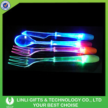 Bar Set Gifts Lighted Tableware