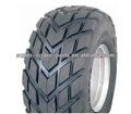 Alta qualidade china barato atv pneus 22x10-10