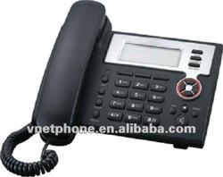 ip desk phone/sip voip Phone Net900
