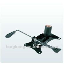 Office Chair Mechanism/Chair Seat Plate/Driver Seat Mechanism