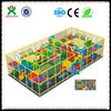 CUTE!!!2013 best seller fun activities for toddlers/commercial playground equipment/indoor playground equipment QX-11093C