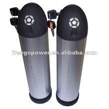 24V 8Ah Ebike,electric vehicle Battery