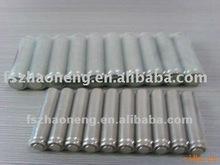 OEM alkaline battery(dry cell battery)