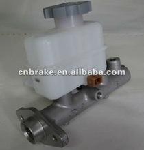 brake master cylinder 59110-26050 HYUNDAI SANTA FE