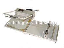 Made in Taiwan Separate Type L Bar Sealer