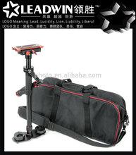 LW-SS01A camera stabilizer, steadicam, steadycam