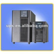 1.5KVA Santak online UPS power supply (1-3KVA)