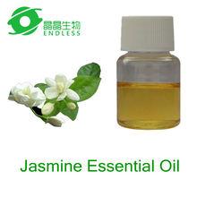 2012 Jasmine Aromatherapy Essential Oil