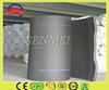 Aluminum Foil Rubber And Plastic Composite Material