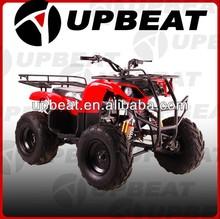 250cc peace sports 4 wheel chinese ATV
