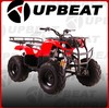 250cc peace sports 4 wheel chinese ATV