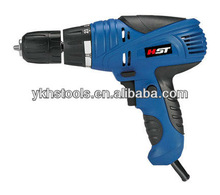 Electric Torque Drill 10MM 300w power tools