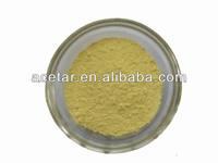 Apigenin,Apium graveolens extract,Apigenin