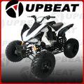 quad racing 250cc chine vélo vtt sport