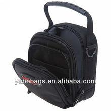 1680D nylon fashion dslr camera bag