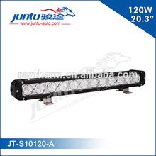 "20.3"" 120W 10320LM Offroad CREE LED Light Bars,Truck LED Light, LED Work Light JT-S10120-A"