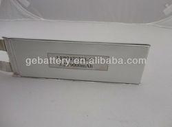 3.2v 9000mah 7470223 5C rc rechargeable li-po battery