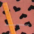 fransız havlu kumaş Kazakiçin satış