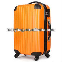 cheap kids wheeled luggage