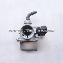 china cheap high performance go kart carburetor