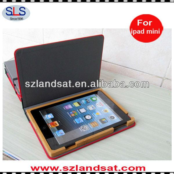 2015 Popular products dodo case for ipad mini IBC23A