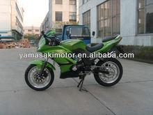 EEC 50cc motorcyle YM50-D