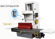 Cylinder Boring Machine T8018C