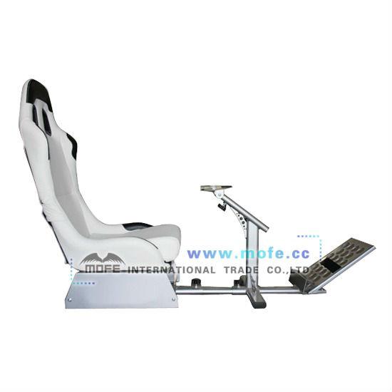 Racing Simulator Seat Play Seat