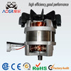 220v motor electric for concrete mixer