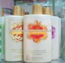250ML Body Lotion Nourishing Moisturizing Cream