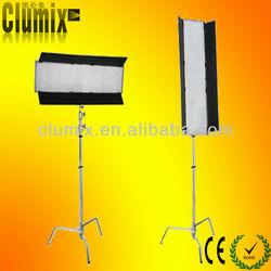 CM-LED3000A led video studio light 3200K or 5600K